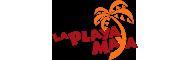LaPlayaMaya Stockyards Take-Out